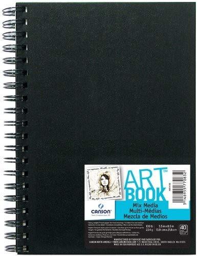 Papel de dibujo Strathmore 62462109 color marr/ón 300 gsm, 15 hojas