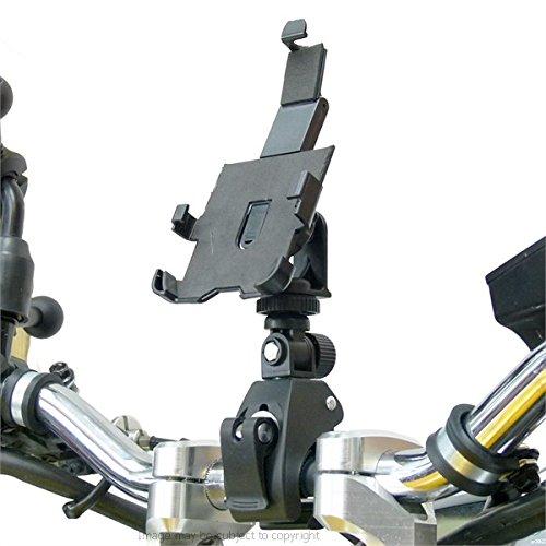 Quick Fix Bike Motorcycle Phone Camera Mount for Motorola Moto G (4G) (sku 20490)