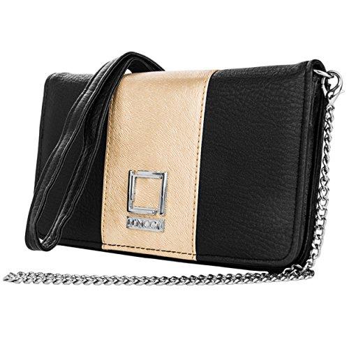 lencca-kyma-womens-wallet-clutch-case-for-lg-v10-lg-g4-lg-g-stylo-lg-g-flex2