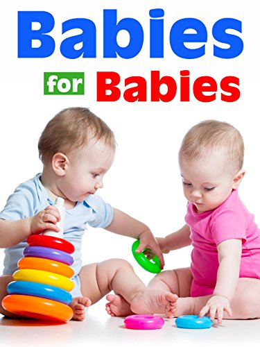 Babies For Babies (No Dialogue) (Powersports Outdoor)