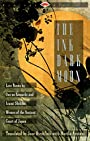 The Ink Dark Moon: Love Poems by Ono no Komachi anmd Izumi Shikibu, Women of the Ancient Court of Japan (Vintage Classics)