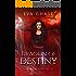 Dragon of Destiny (Legends Reborn Book 3)