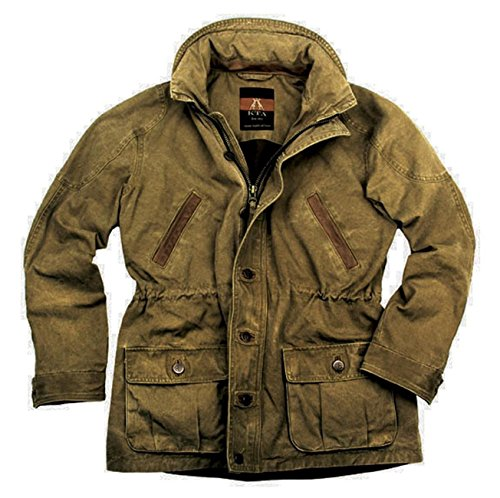 Kakadu Kings Cross Woman Jacket, 2nd Choice, Very Very, used for sale  Delivered anywhere in USA