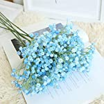 Yinrunx-135-Heads-Baby-Breath-Flowers-Artificial-Gypsophila-Flowers-Fake-Bouquet-Floral-for-Home-Party-Wedding-DecorationsBlue