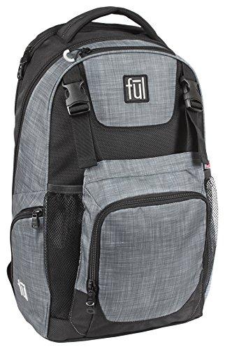 ful-nomad-laptop-backpack