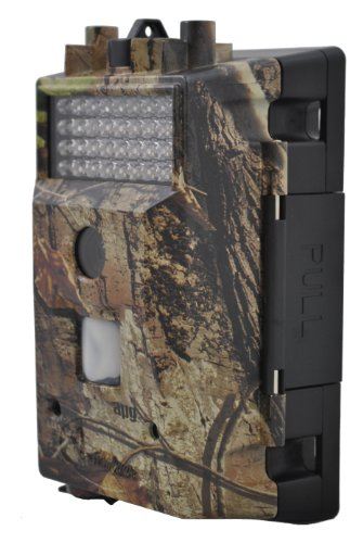 Wildgame Innovations x10CG Infrared Game 10MP Camo Camera