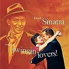 Songs For Swingin Lovers (1 Bonus Track/Limited Solid Orange Colored Vinyl/180G)
