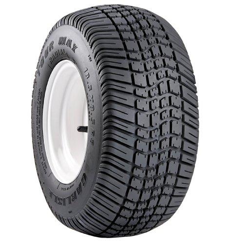 (Carlisle Tour Max Golf Cart Tire - 205/50-10 )