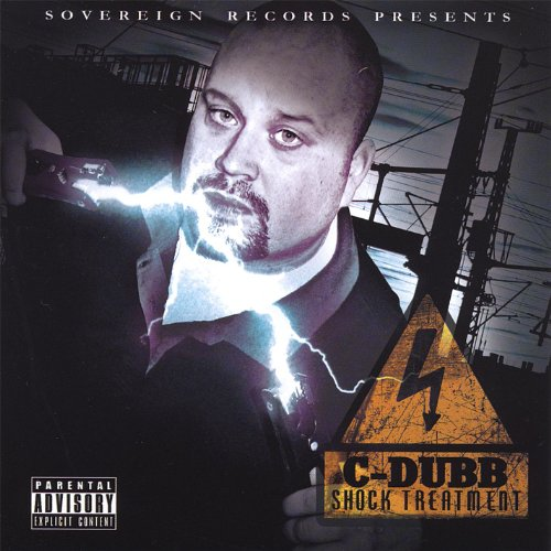shock treatment explicit by cdubb on amazon music