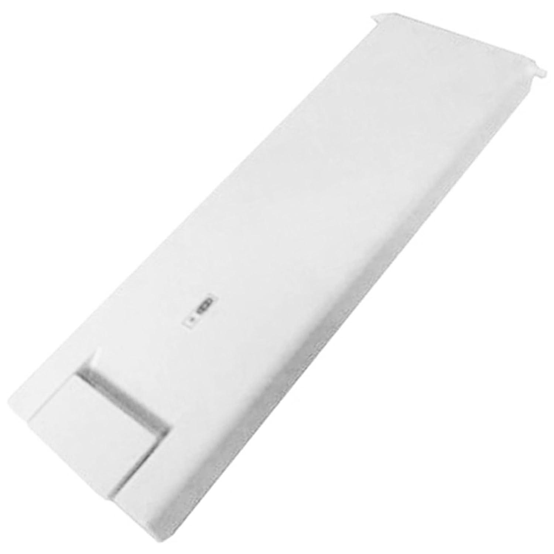 Spares2go puerta evaporador Panel mango para Cda nevera congelador ...