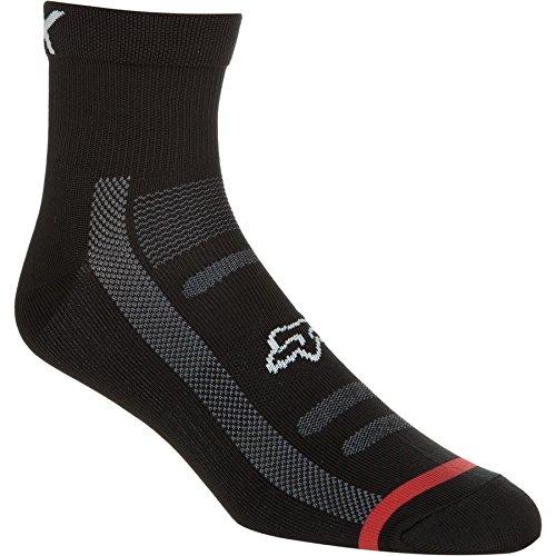 fox-mens-trail-4-inch-socks-black-large-x-large