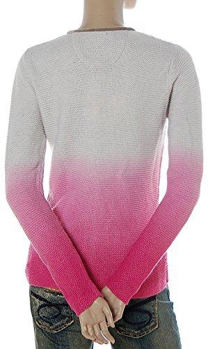 St. Moritz - Camiseta de tirantes - para mujer fucsia
