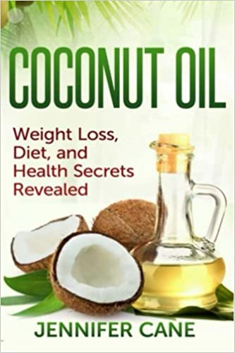 eating coconut oil for weight loss reviews