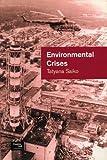 Environmental Crises, Saiko, Tatyana, 0582356954