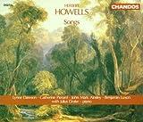 Howells: Songs