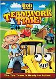 Bob the Builder: Teamwork Time