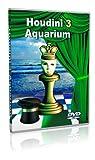 Houdini 3 Aquarium - Chess Program
