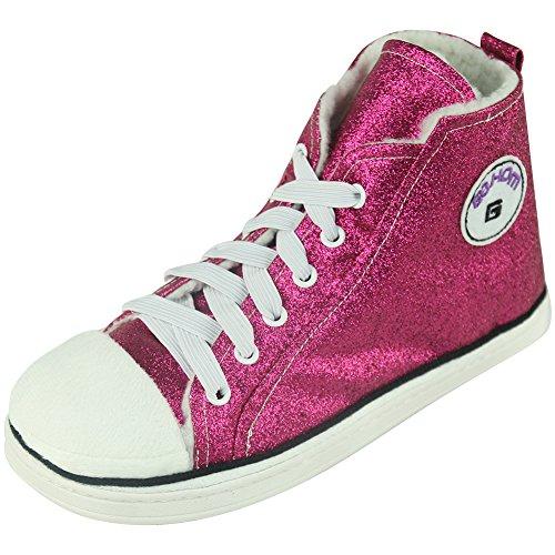 Pantofole Gohom Blink Rose Uomo Blink Uomo Uomo Gohom Blink Rose Gohom Gohom Rose Pantofole Pantofole Pantofole zXwq6nAf