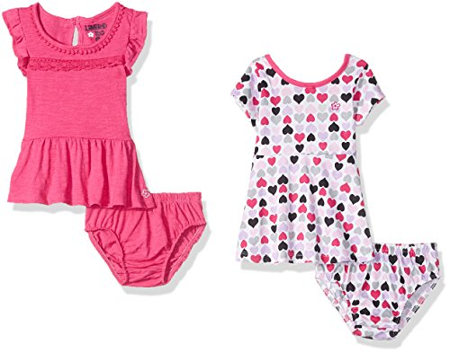 fashion 40 dress code - 1