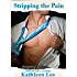 Stripping the Pain