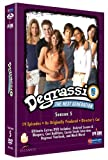 Degrassi: The Next Generation, Season 5