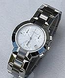 Concord La Scala Chronograph Men's Watch
