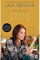 Still Alice Paperback