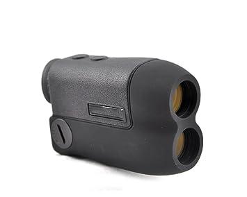 Ymxljj laser entfernungsmesser höhenmessung winkel m golf