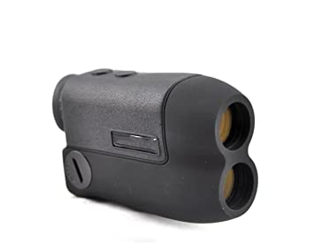 Entfernungsmesser u laser gps oder app