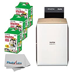 Image of the product NEW Fujifilm instax SHARE that is listed on the catalogue brand of Fujifilm.