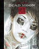 DEAD MOON (LUIS ROYO LIBROS) (Spanish Edition)