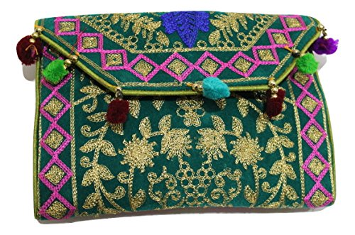 Bags In India - 1
