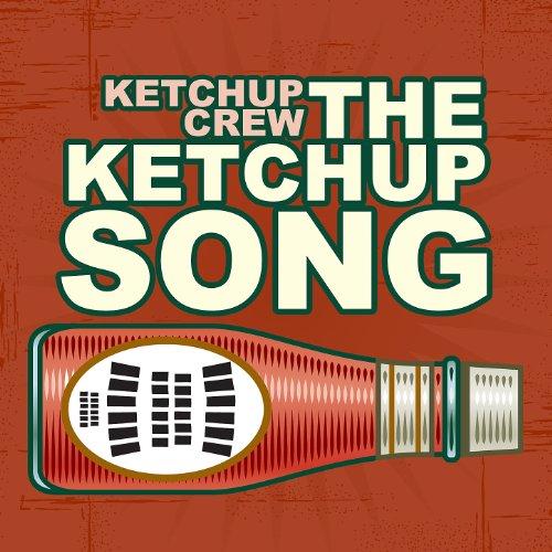 The Ketchup Song ()