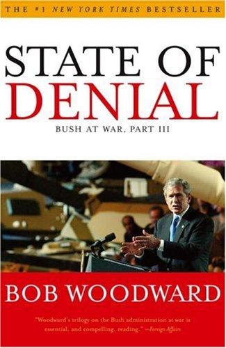 State of Denial: Bush at War, Part III PDF