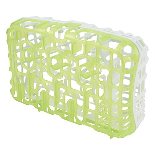 Top 9 Dishwasher Basket For Dr Browns Wide Neck Bottles
