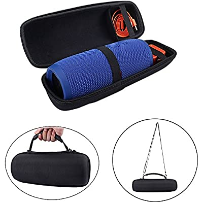 pu-carry-travel-protective-speaker