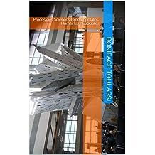 Fuyons l'intellectolâtrie: Procès des Sciences Expérimentales, Humaines et Sociales (French Edition)