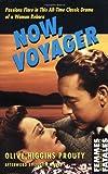 Now, Voyager (Femmes Fatales)