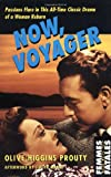 Now, Voyager, Olive Higgins Prouty, 1558614761