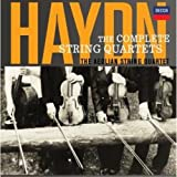 Haydn: the Complete String Quartets