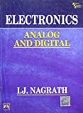Electronics 9788120314917