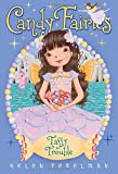 Taffy Trouble (Candy Fairies)