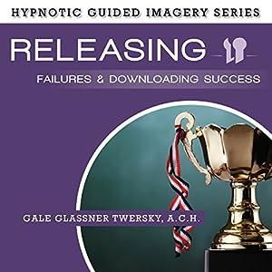 Releasing Failures and Downloading Success Speech