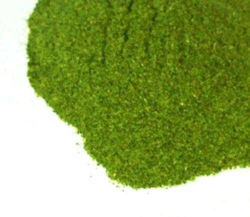 Kale Leaf Powder 1lb