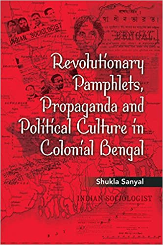 Buy Revolutionary Pamphlets, Propaganda and Political Culture in