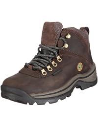 Women's White Ledge Hiking Boot
