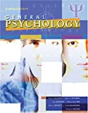 img - for General Psychology book / textbook / text book