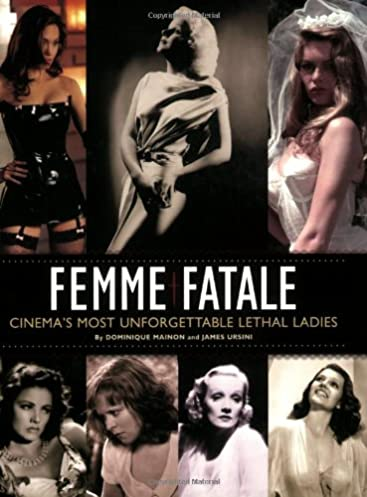 new balance dore femmes fatales cinemax