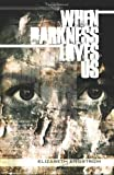 img - for When Darkness Loves Us book / textbook / text book