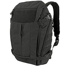 Condor Solveig Assault Pack (Black)
